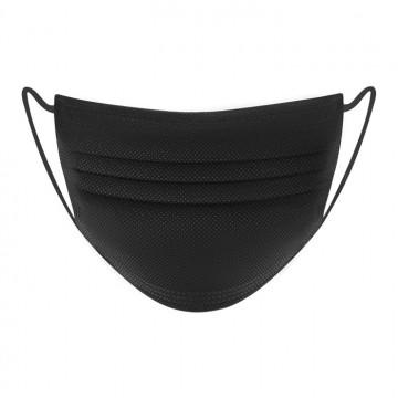 Medisch masker EN14683 Type 1